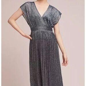 Dress, 0, Anthropologie